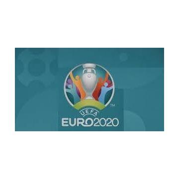 Bilet Polska SZWECJA 2020 2021 PETERSBURG