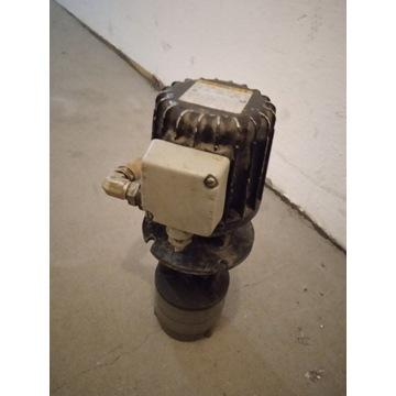 Pompa chłodziwa Mikron Vogel PMS 12 B-180A 918