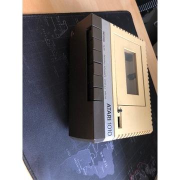 Magnetofon Atari 1010