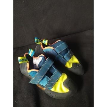 Buty wspinaczkowe Simond Vertika 42