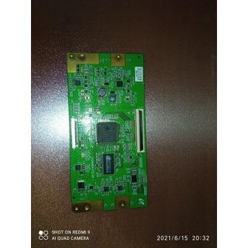 T- con fhd Sony kdl32-l4000
