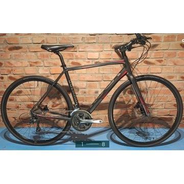 Rower szosowy Koga Colmaro sports