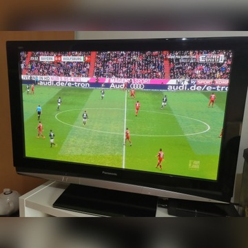 """Telewizor Panasonic Viera 42"""" TH-42PY80"""
