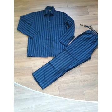 Piżama męska firmy WOLSEY M