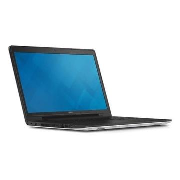 Dell Inspiron 5749 i7-5500U/8GB/240 GF840M
