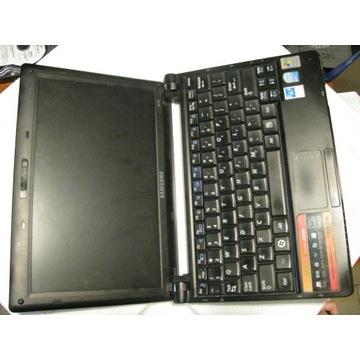Samsung NC10 2GB , z zasil.,uszk.matryc,bez bater