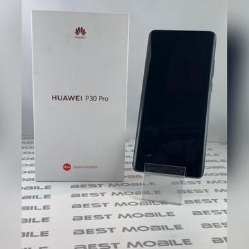 Huawei P30 Pro ! Nowy ! Szczecin !