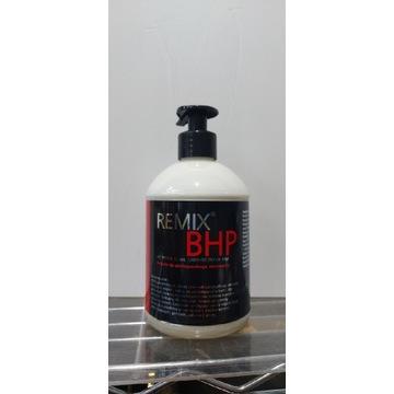 REMIX-BHP pasta do mycia silnie zabrudzonych rąk