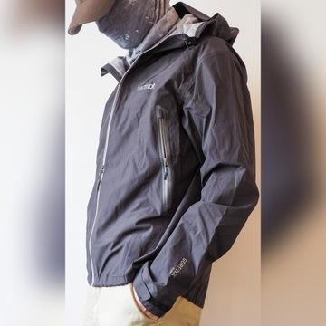 Marmot Nano AS Jacket GORE-TEX ACTIVE