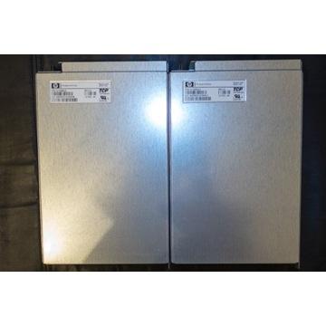 HP Fan EVA 6400 8400 HSV450
