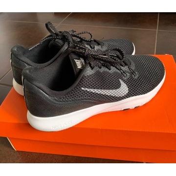 Nike flex trainer 7 38,5