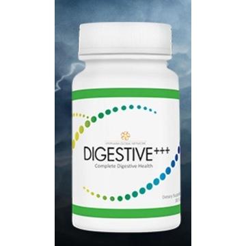 Laminina, Laminine -Digestive+++ enzymy -LifePharm