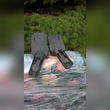 adapter do wózka