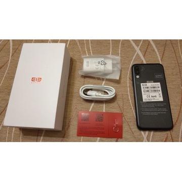 Elephone A6 Mini - kompaktowy - 4/32 - 4x2GHz