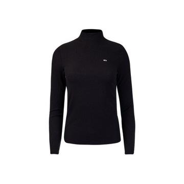 Golf Tommy Jeans L damski