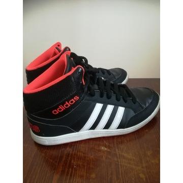 Adidas rozm. 38 2/3