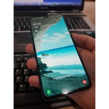SAMSUNG Galaxy A70 128GB SM-A705FN/DS
