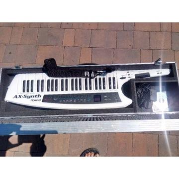 Keytar Roland Ax statyw (na pasku)