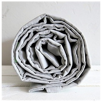 Kołdra obciążeniowa SENSORIC 150x210 cm 12kg