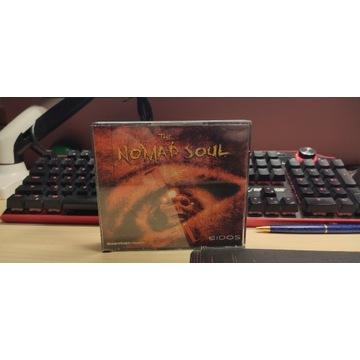 The Nomad Soul [1999] PC