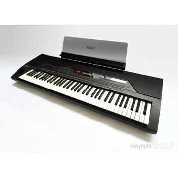 Keyboard Yamaha PSR 6700