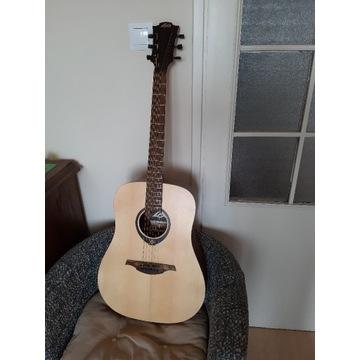 Gitara akustyczna Lag T70D-HIT