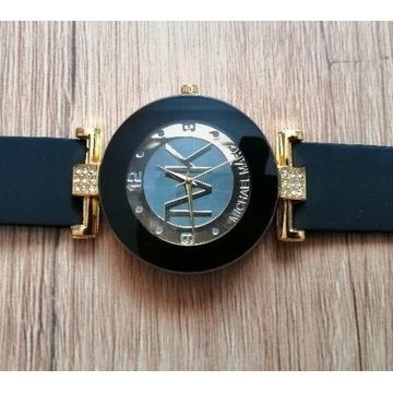 zegarek damski MK