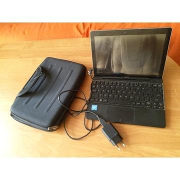 Netbook Lenovo ideap MIIX 300-10IBY