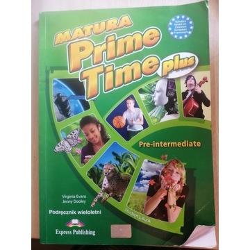 Prime Time Plus
