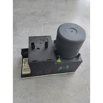 Pompka centralnego zamka audi a3 A4 8L0862257L