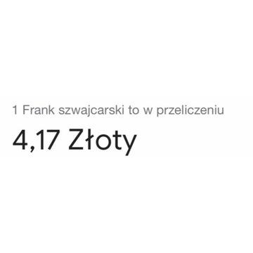 www.pokonajfranka.pl, www.pokonajfranki.pl