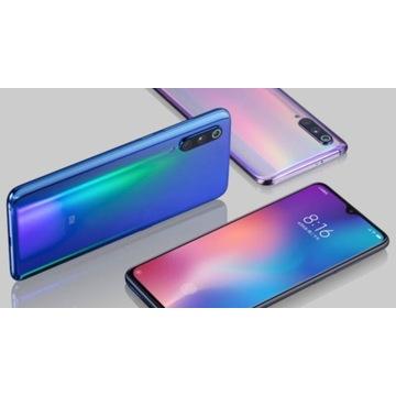 Xiaomi mi 9 6/64 g