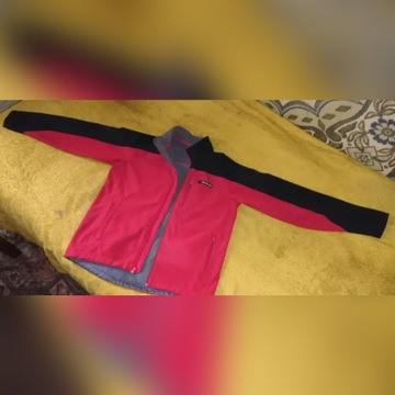 Kurtka,bluza,softshel Specialized.