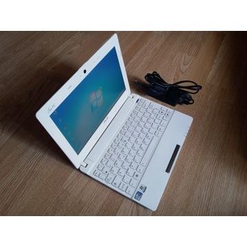 Asus X101CH Atom N2600 4x1.60 GHz 500Gb/1Gb/HDMI