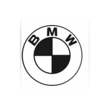 PEŁNA HISTORIA SERWISOWA BMW / MINI raport PDF 24h
