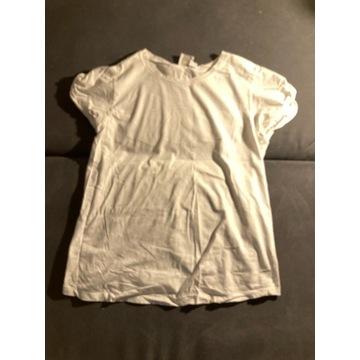 Zestaw bluzek ciążowych r. 36