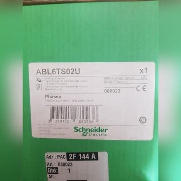 Transformator 25va 400v/230v