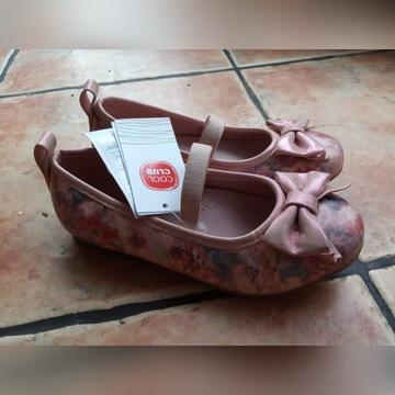 balerinki 31 nowe