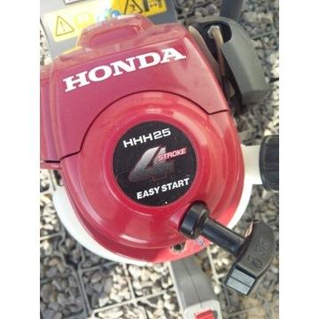 Nożyce do żywopłotu Honda HHH 25