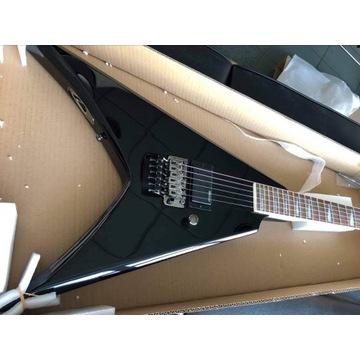 Esp Ltd Alexi 200 Nowa 2020 gitara elektryczna V