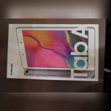 Tablet Samsung Galaxy Tab A SM-T290 (biały)