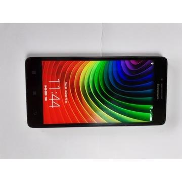Telefon smartfon lenovo A-6000