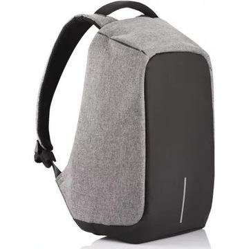 Plecak XD DESIGN Bobby XL grey szary