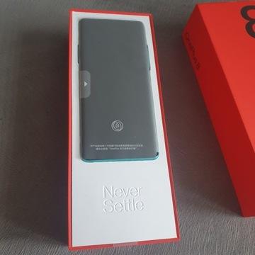 OnePlus 8 5G 8GB/128GB Glacial Green NOWY