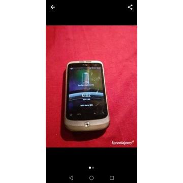 HTC PC49100
