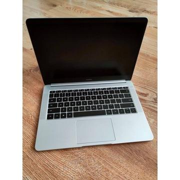 Laptop Huawei Windows 10 SSD 256GB