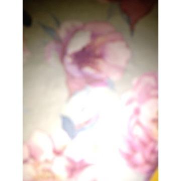 [Test] kwiaty