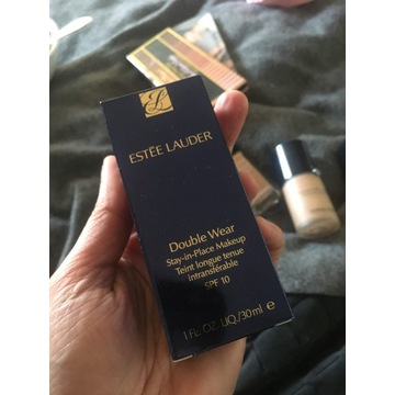 Estee Lauder Double Wear 2W1 DAWN
