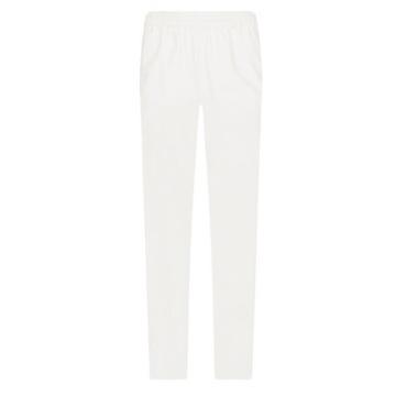 Pinko spodnie sadie rozmiar 42
