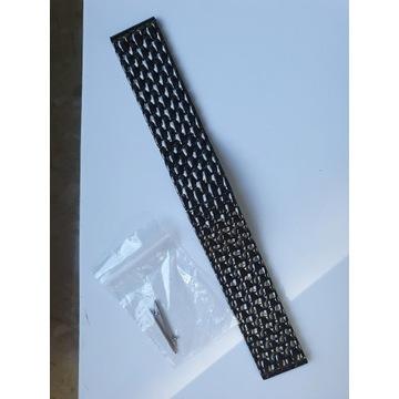 Bransoleta smartwatch 22 mm